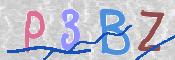 Image CAPTCHA