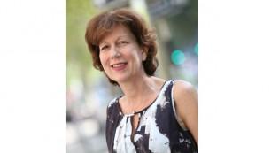 Anne Balthazar Agefiph web