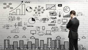 business-developper