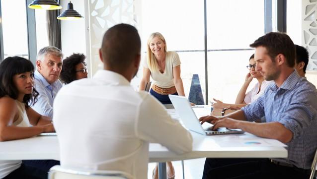formation professionnelle réforme