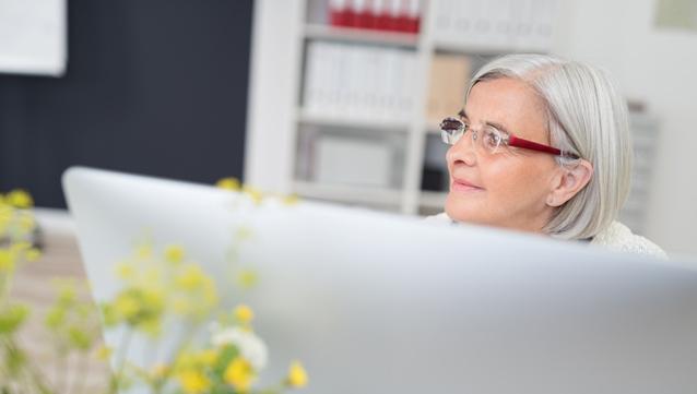 bonheur au travail les salari s seniors fran ais les moins heureux d europe rebondir. Black Bedroom Furniture Sets. Home Design Ideas