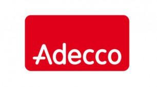 adecco-web