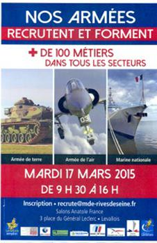 affiche_nos_armees_recrutent-web