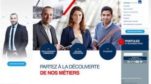 axa_france-web