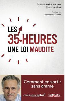 couv-livre_35h-web
