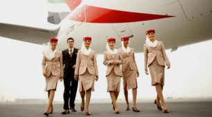 emirates-web