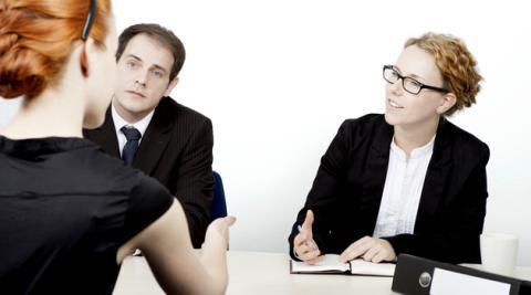 comment terminer vos phrases lors d un entretien d embauche rebondir. Black Bedroom Furniture Sets. Home Design Ideas