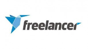 freelancer-web
