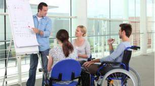 handicap-et-entreprise