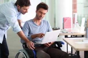 handicapbureau