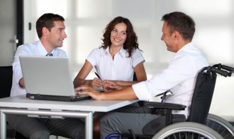 handicape-entretien-web
