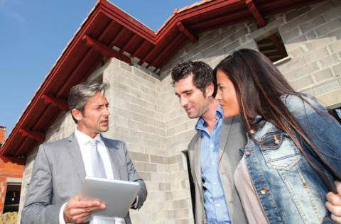 immobilier-web