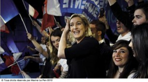 lepen-_c_tous_droits_reserves_par_marine_le_pen_2012