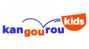 logo-kangouroukids