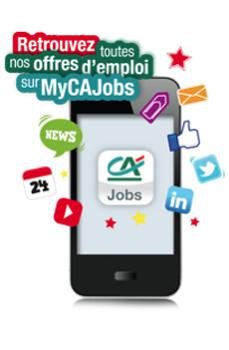 my-ca-jobs
