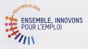 pole-emploi-2020-web