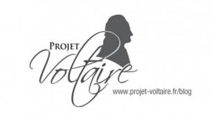 projet_voltaire_logo