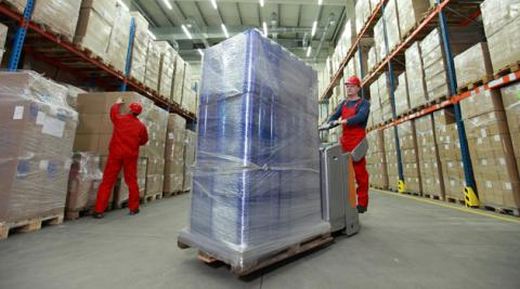 recrutement-logistique