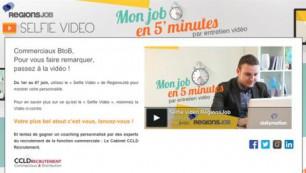 regionsjob-web