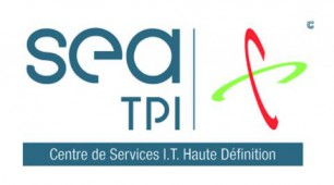 sea_tpi-web
