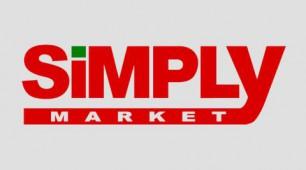 simply-web
