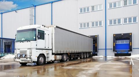 transport-et-logistique