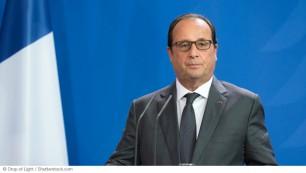 François Hollande a présenté ce lundi 18 janvier son plan d'urgence pour l'emploi.