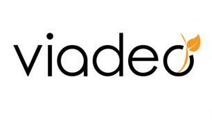viadeo-web