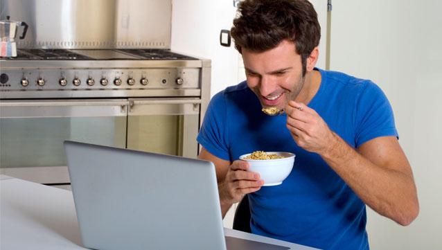 emploi-petit-dejeuner