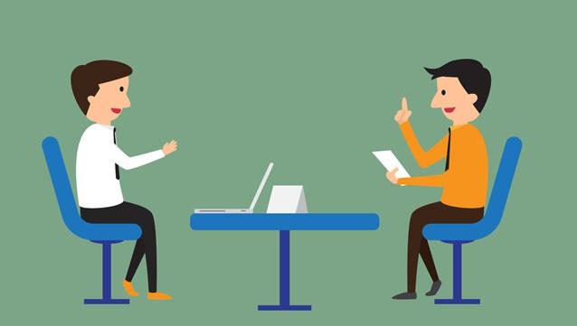 Emploi rendez vous du 3 au 14 octobre en le de france rebondir - Salon emploi ile de france ...