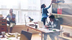 travailler un jour férié : quels sont vos droits