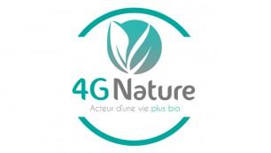 4G illustration