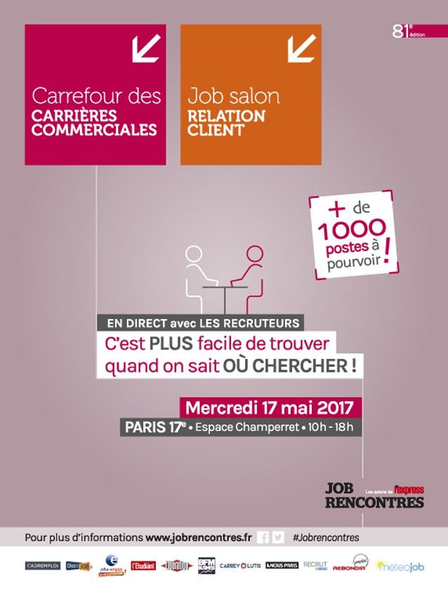 CCC-RC-Paris-Rebondir-200x267-01052017.indd