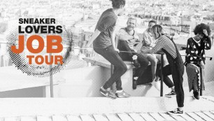 web-sneakers-lovers-job-tour