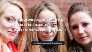 Ecole-2e-chance-ok