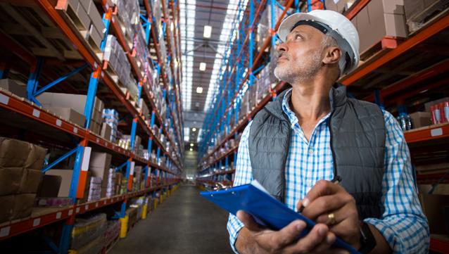 Les effectifs devraient notamment croître dans le commerce de gros et de détails.