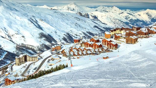hotels-montagne
