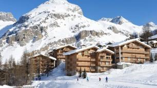 hotel-montagne
