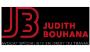 judith-bouhana-logo