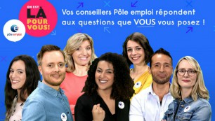 REB-Web-Pole-emploi-2018