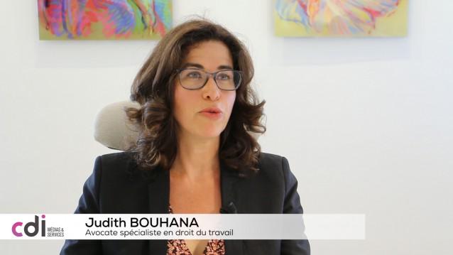 JudithBouhana