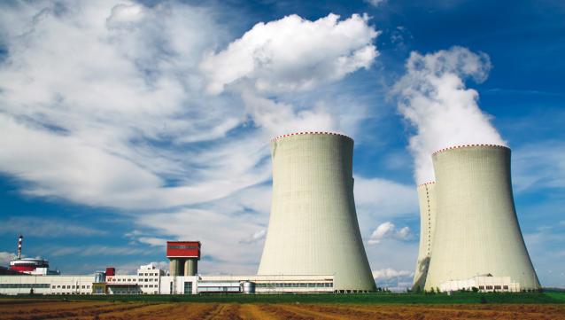astreintes-centrale-nucleaire