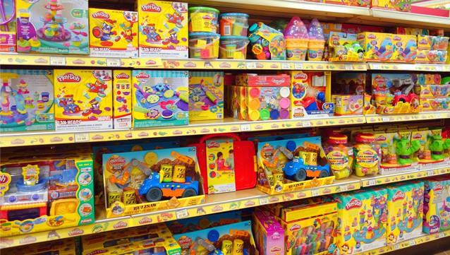 jouets_rebondir