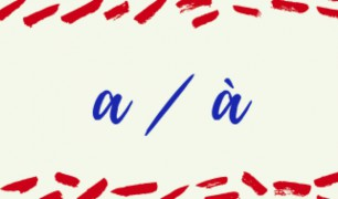 01-aa