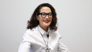 Valérie Falala