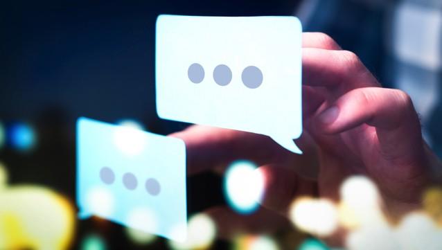 dialogue-entreprise-reseaux-sociaux