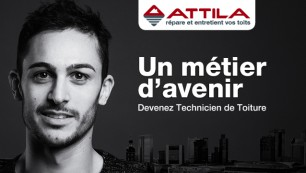 Attila - Newsletter & Native Site - 638x361px
