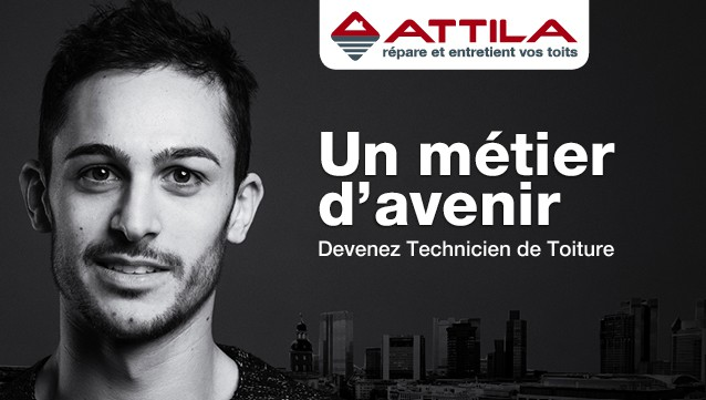 Attila - Newsletter & Native Site - 638x361px