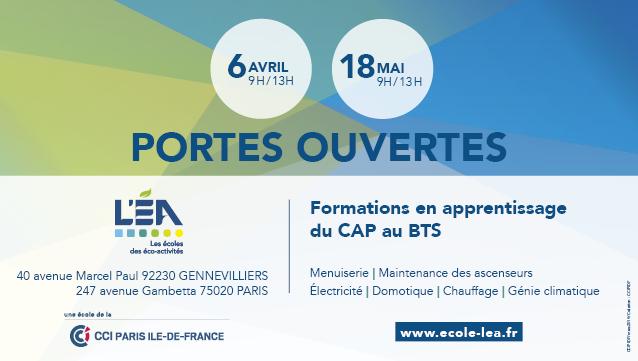 LEA-display-JPO-2019-638x361-gennevilliers-paris-Rebondir-20190312