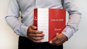 the-labour-code-3716648_640